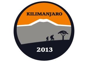 Kili Logo 2 (high res)