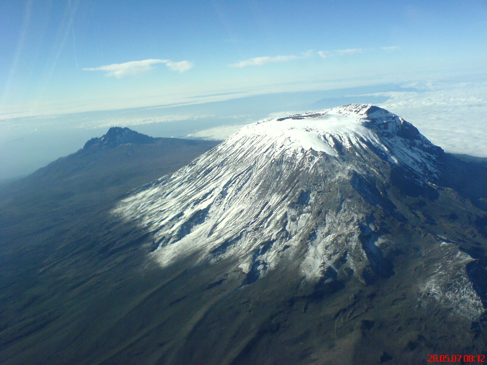 beneath kilimanjaro Kilimanjaro frequently asked questions this information should answer many of  your initial questions and also guide you through the next stages of preparing.