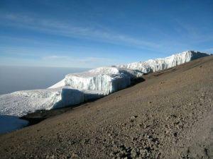 Kilimanjaro 21092008-16