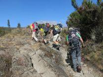 Kilimanjaro Rongai 2013-065