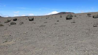 Kilimanjaro Rongai 2013-296