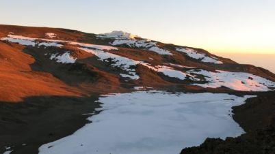 Kilimanjaro Rongai 2013-361