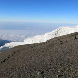 Kilimanjaro Rongai 2013-370