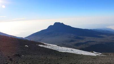 Kilimanjaro Rongai 2013-371