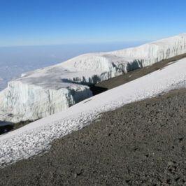Kilimanjaro Rongai 2013-373