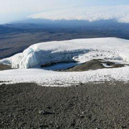 Kilimanjaro Rongai 2013-374