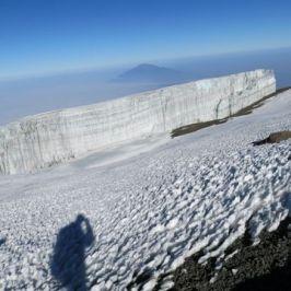 Kilimanjaro Rongai 2013-378