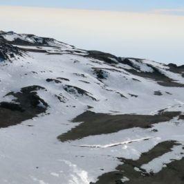 Kilimanjaro Rongai 2013-394