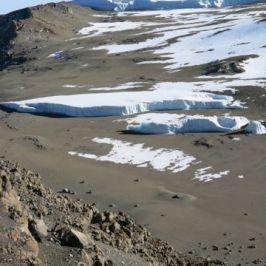 Kilimanjaro Rongai 2013-395