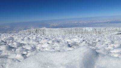 Kilimanjaro Rongai 2013-436