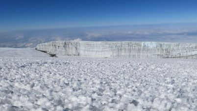 Kilimanjaro Rongai 2013-439