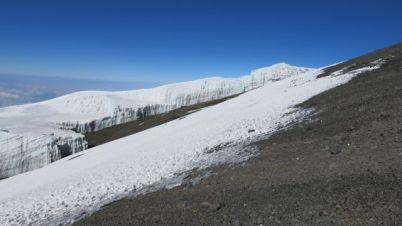 Kilimanjaro Rongai 2013-452