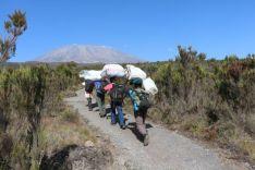 Kilimanjaro Rongai 2013 (BN)-014