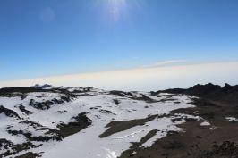 Kilimanjaro Rongai 2013 (BN)-208