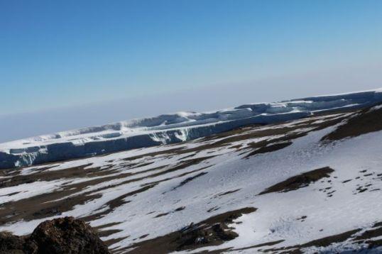 Kilimanjaro Rongai 2013 (BN)-210