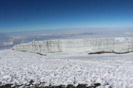 Kilimanjaro Rongai 2013 (BN)-260