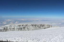 Kilimanjaro Rongai 2013 (BN)-264