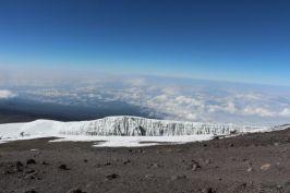 Kilimanjaro Rongai 2013 (BN)-266