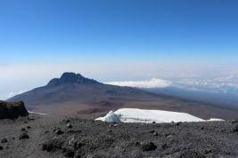 Kilimanjaro Rongai 2013 (BN)-270